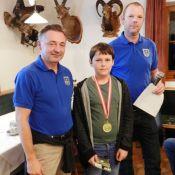 Jugendsieger Lukas Winkler