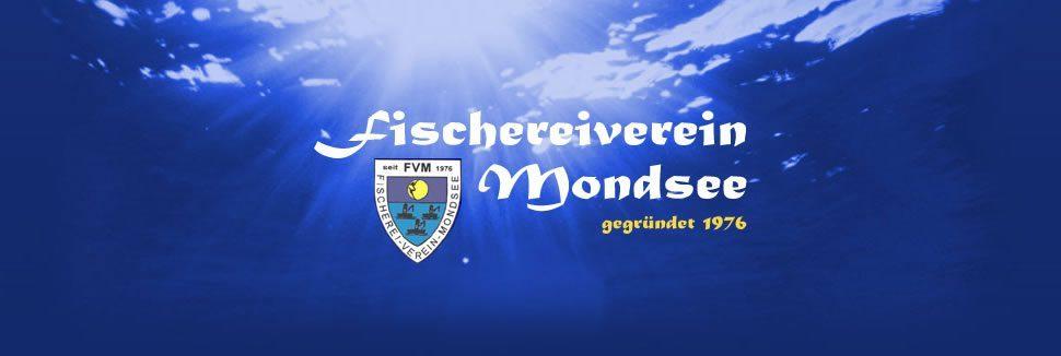Fischerverein Mondsee